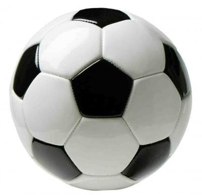 Peaklevel_voetbal