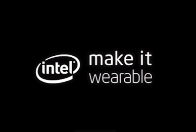 Intel en Peaklevel wearable