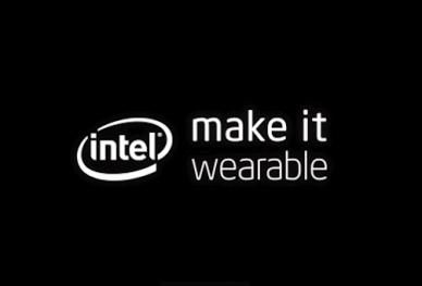 Intel en Peaklevel wearable