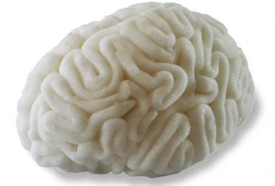 Peaklevel-suiker-hersenen