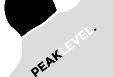 Peaklevel perfomance training